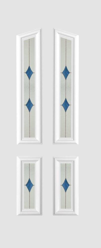 Hof Glas 4 DS23