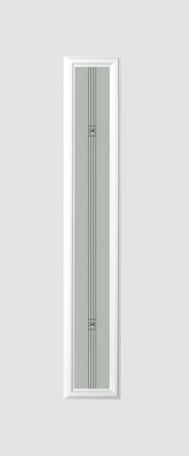 Ulm Glas 1 DS184