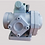 Thumbnail: Nop Trochoid Pump TOP-N330 HVB