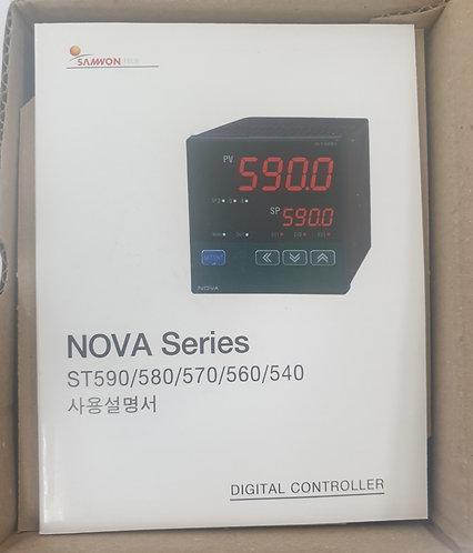 Samwon Controller ST590-00
