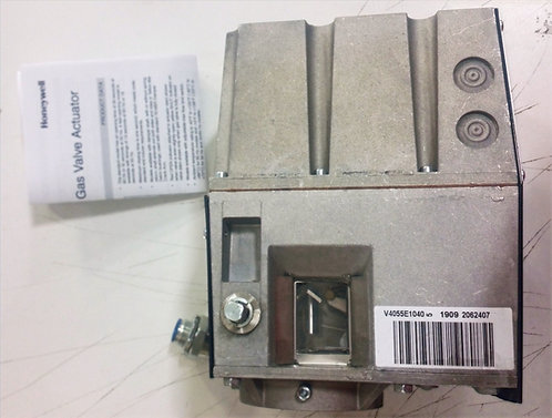 Honeywell V4055E1040 Gas Valve Actuator