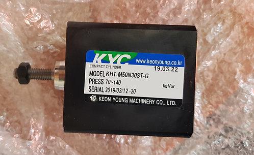 Keonyoung Machinery Cylinder KHT-M50N-30-G