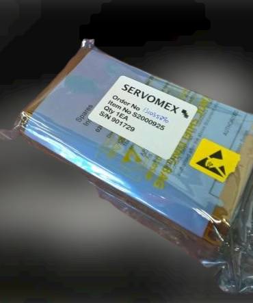 Servomex  S2000925 Power Supply