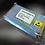 Thumbnail: Servomex  S2000925 Power Supply