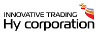 INNOVATIVE TRADING HY CORPORATION