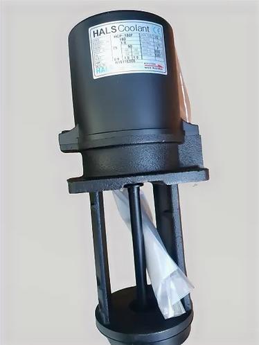 Hansung Hals HCP-180F