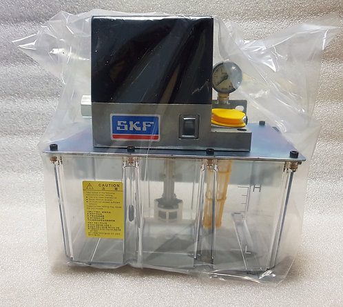 SKF Compact Unit MKU11-KW5-K005