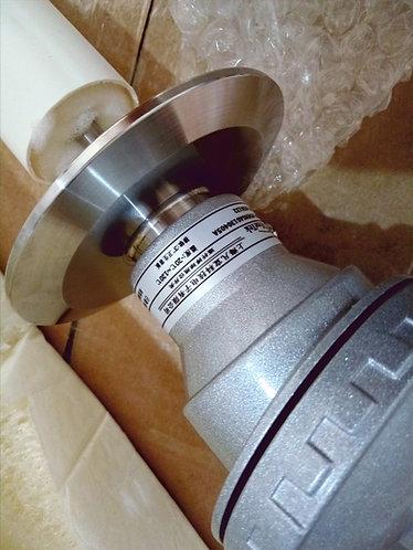 Finetek Float Switch FDEHSAS130405A