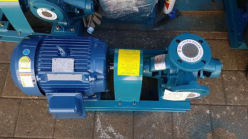 Daeyoung Power Pump DWP50
