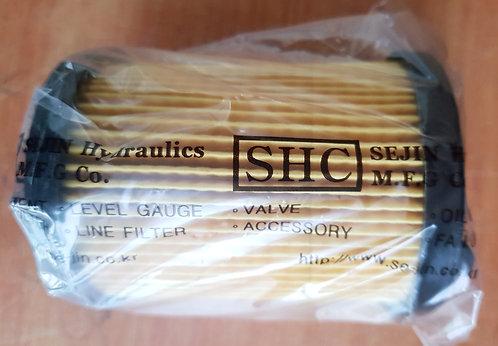 SHC Filter Element SLN-EL-1012-100W