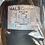 Thumbnail: Hansung Auto Lube System Coolant Pump HCP-418F