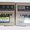 Thumbnail: SHC Line Filter SHT-06-100W
