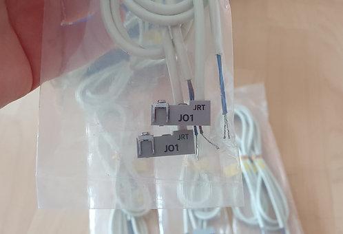 JRT Auto Switch J-01