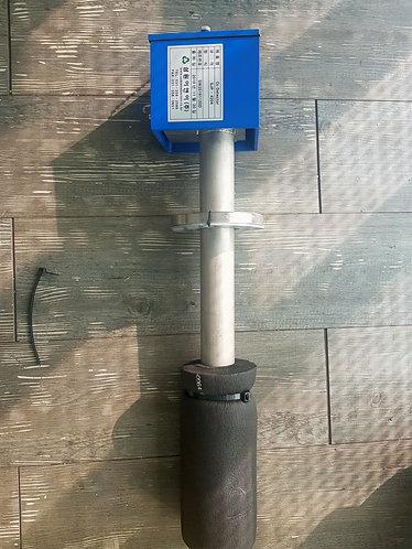 SAMWON ENG  O2 DETECTOR SJP-4204