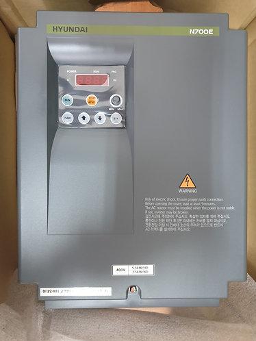 Hyundai Inverter N700E-055HF