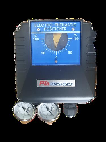 Power Genex Positioner EPR-WN2SN3NTR