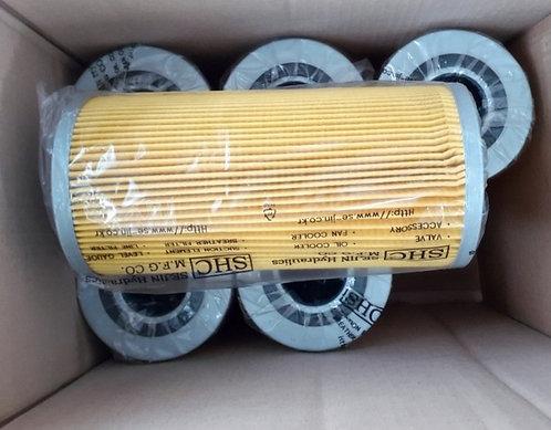 SHC Filter Element SMP-EL-16-25U