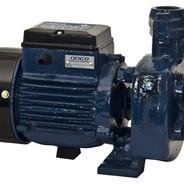 water-pump-835345_1920.jpg