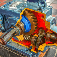 industry-94448_1920.jpg