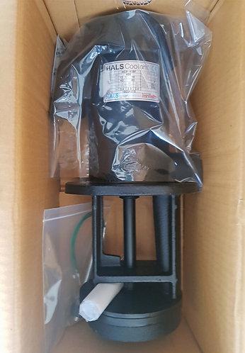 Hansung Auto Lube System Coolant Pump HCP-418F