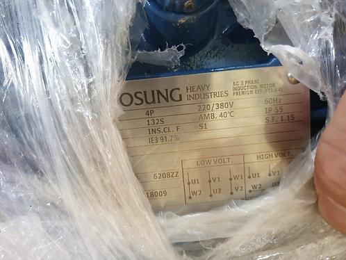 Hyosung Motor HSX1204211