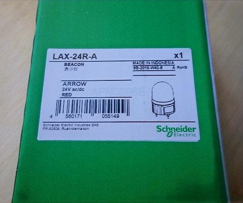 Schneider Electric LAX-24R-A