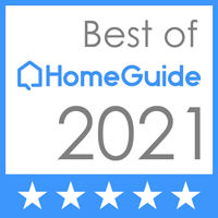 homeguide-2021 badge.png