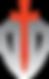 Champion Pest AZ Logo