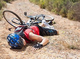 bike crash canstockphoto20889135.jpg