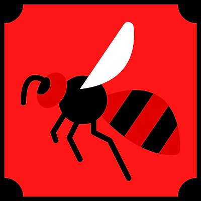 Bees (1).png