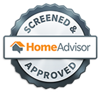 HomeAdvisor Seal_of_Approval.png