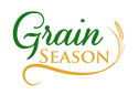 Logo-GS-Trans-WIX-2021-NO-R.png
