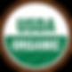 USDA-Organicfor-WIX.png
