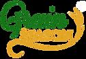 Logo-GS-Trans-WEB-55.png
