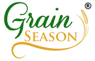Logo-GS-Trans-WEB-4.png