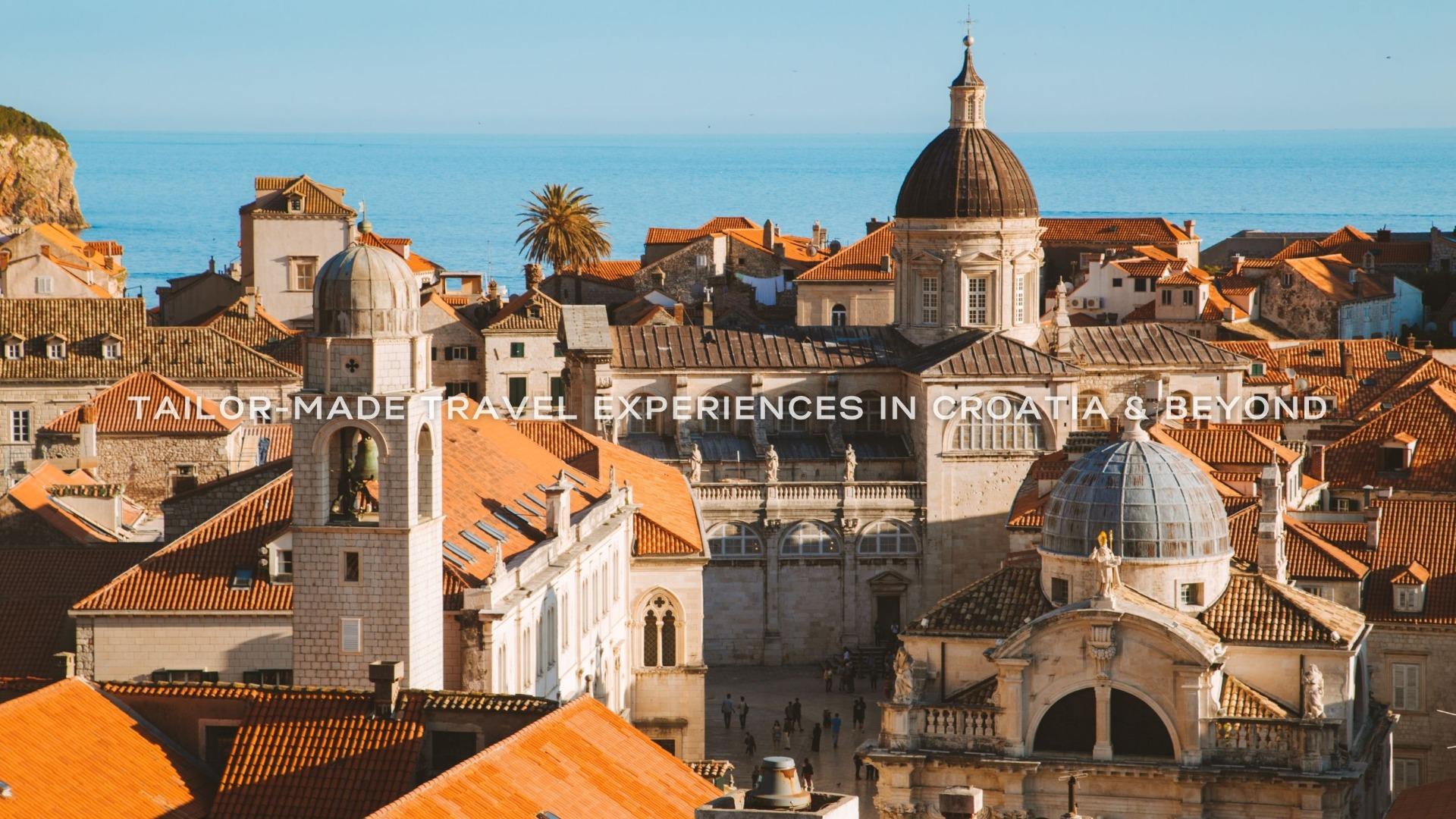 Dubrovnik FHD
