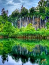 Veliki Prstavac - Plitvice Lakes Croatia .jpg