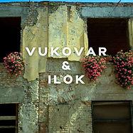 Day-trip to Vukovar & Ilok from Zagreb