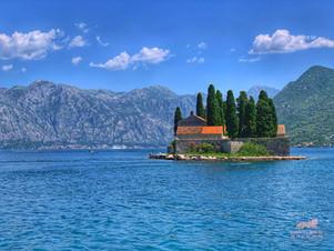 Kotor bay - Montenegro.jpg