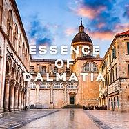 Essence of Dalmatia - Private multi-day tour