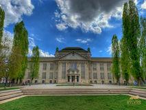 Zagreb State Archives