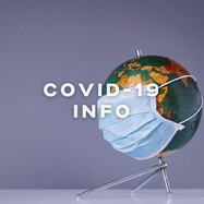 COVID-19 USEFUL INFO