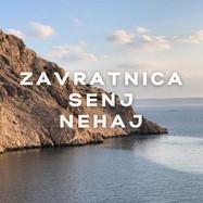 Day-trip to Zavratnica bay & Senj from Zagreb