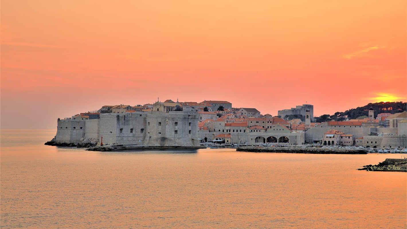 Dubrovnik sunset.jpg