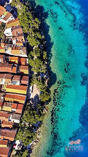 Magical Korčula island & Ston - Private day-tour from Dubrovnik
