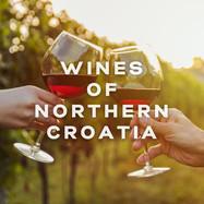 Day-trip to Northern Croatia - Wine tour from Zagreb