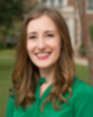 Kristen Epps historian