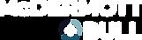 McDermott-Bull_Logo_white_alt.png