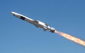 Naval-Strike-Missile.jpg