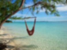 Driftwood, Hoopers Bay, Exuma, Bahamas Vaction Holiday Rental Accommodation